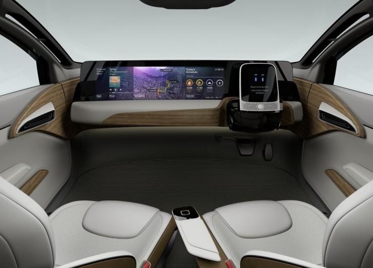 Nissan IDS Concept 2015 05