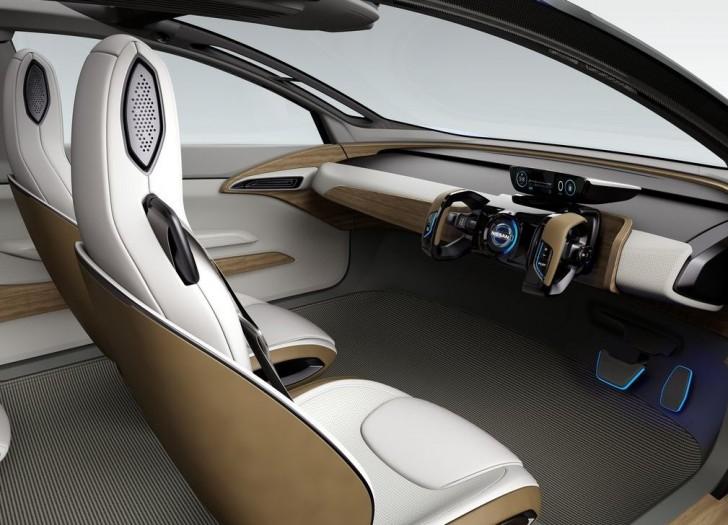Nissan IDS Concept 2015 06