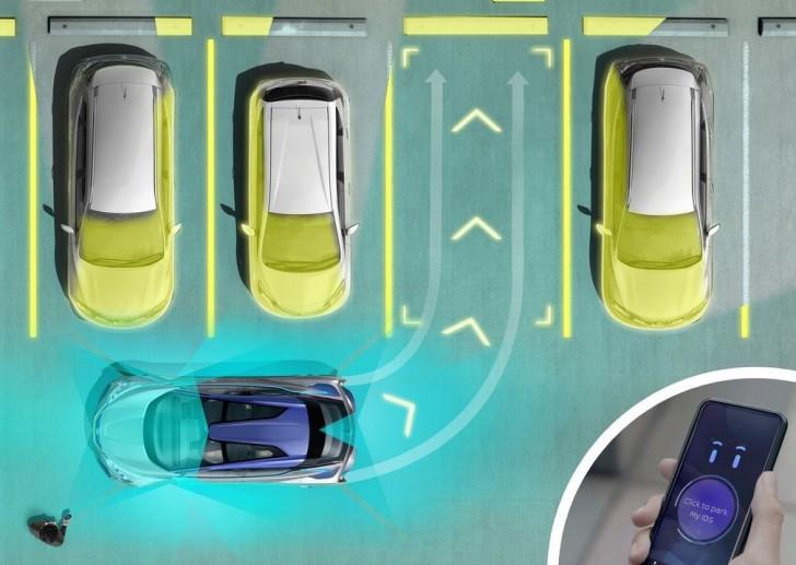 Nissan IDS Concept 2015 09
