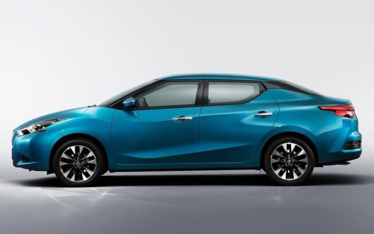 Nissan Lannia 2016 03