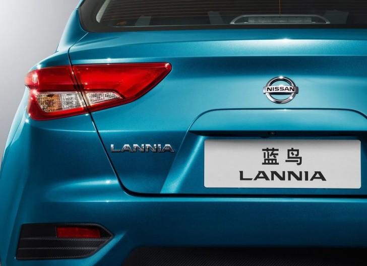 Nissan Lannia 2016 08