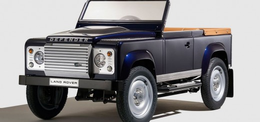 land-rover-defender-pedal-car-00