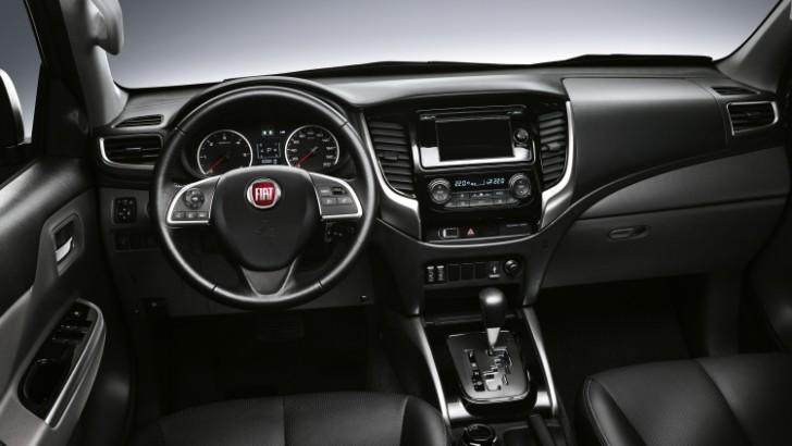 Fiat Fullback 2016 03