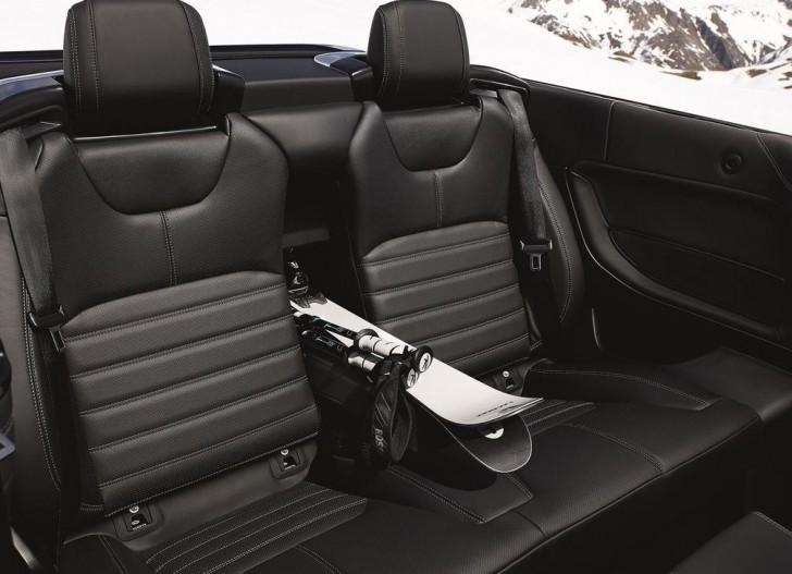 Land Rover Range Rover Evoque Convertible 2017 09