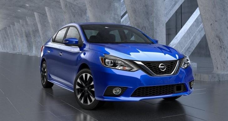 Nissan Sentra 2016 06