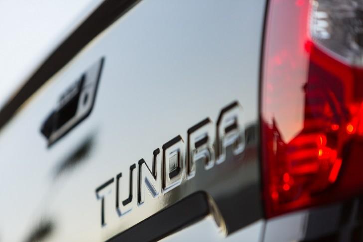 Toyota-Tundrasine-3