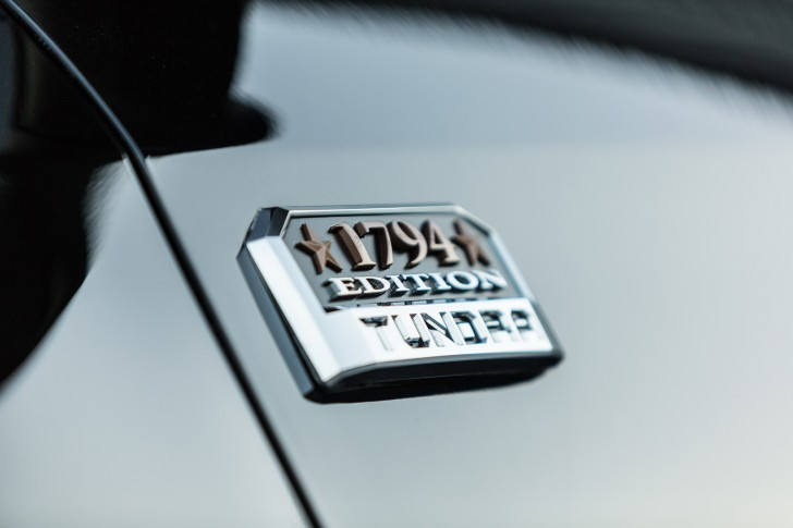 Toyota-Tundrasine-6
