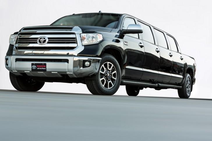 Toyota-Tundrasine-7