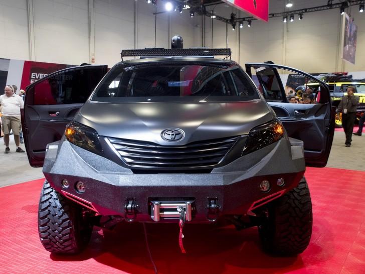 Toyota-UUV-2