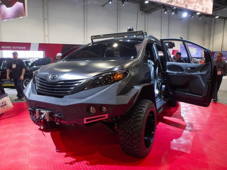 Toyota-UUV-3