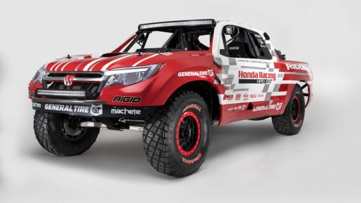 honda-ridgeline-baja-race-truck-001-1