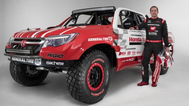 honda-ridgeline-baja-race-truck-002-1