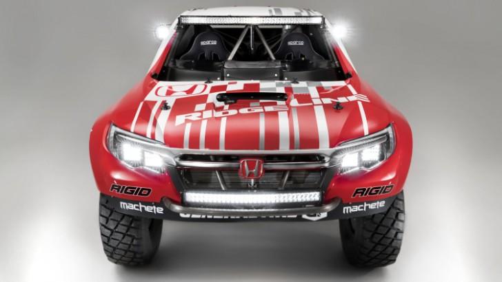 honda-ridgeline-baja-race-truck-003-1