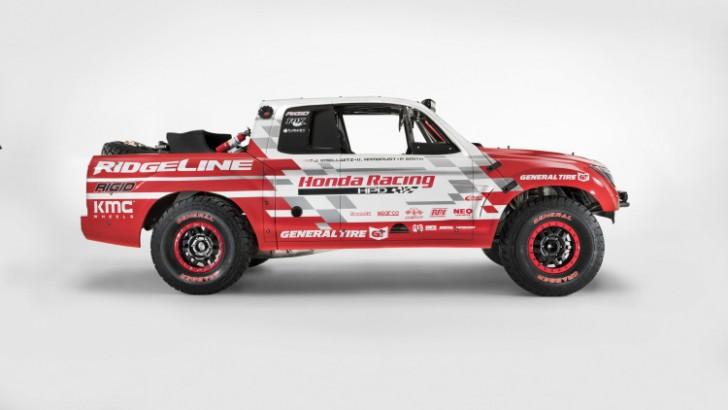honda-ridgeline-baja-race-truck-004-1