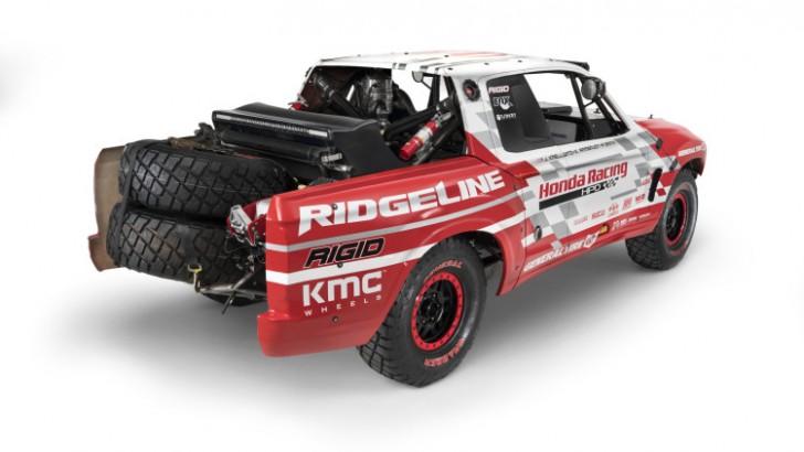 honda-ridgeline-baja-race-truck-005-1