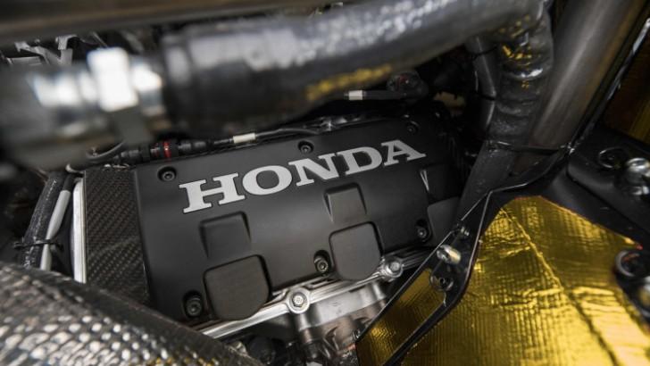 honda-ridgeline-baja-race-truck-006-1