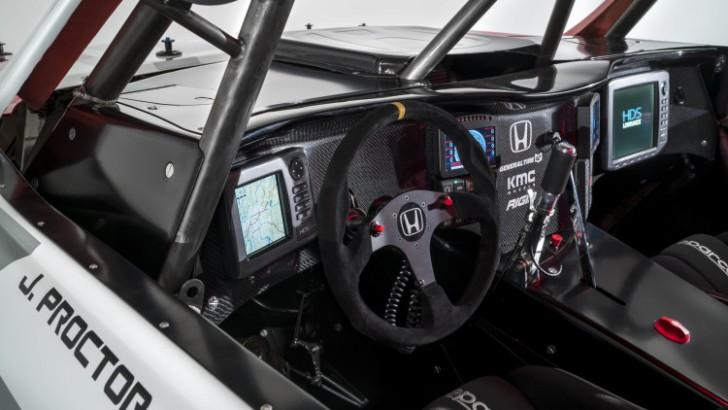 honda-ridgeline-baja-race-truck-008-1