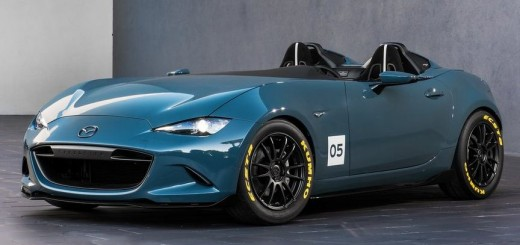 mx-5_speedster_concept