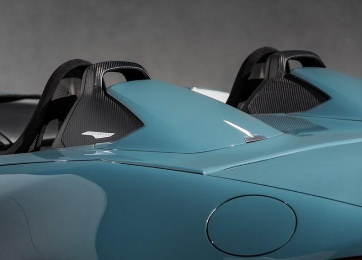 mx-5_speedster_concept12