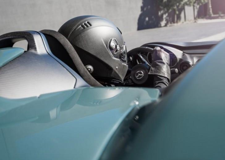 mx-5_speedster_concept13