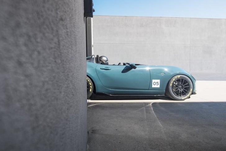 mx-5_speedster_concept6