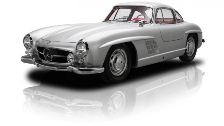 1954-mercedes-benz-300-sl-002-1
