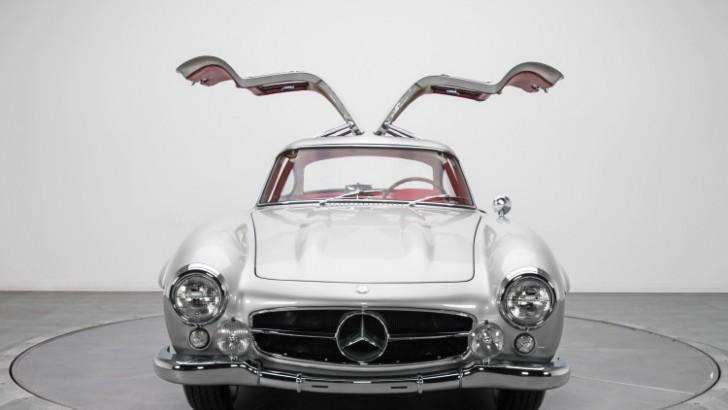 1954-mercedes-benz-300-sl-003-1