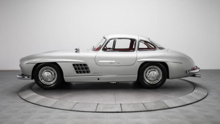 1954-mercedes-benz-300-sl-004-1