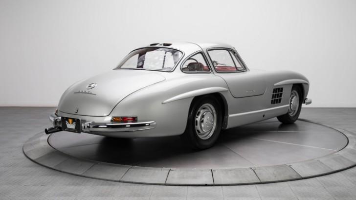 1954-mercedes-benz-300-sl-005-1