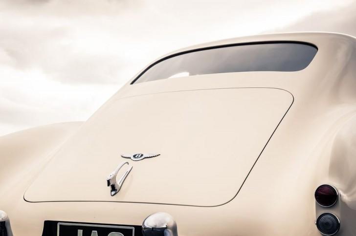 Bentley R-Type Continental 1953 06