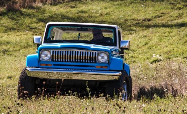 Jeep-Chief-concept-101-876x535