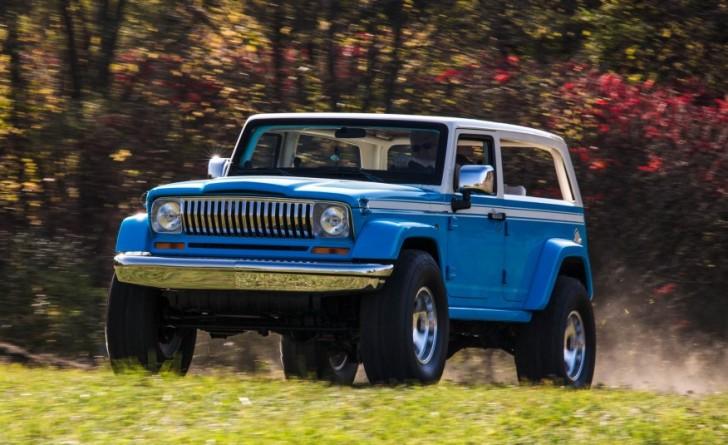 Jeep-Chief-concept-102-876x535