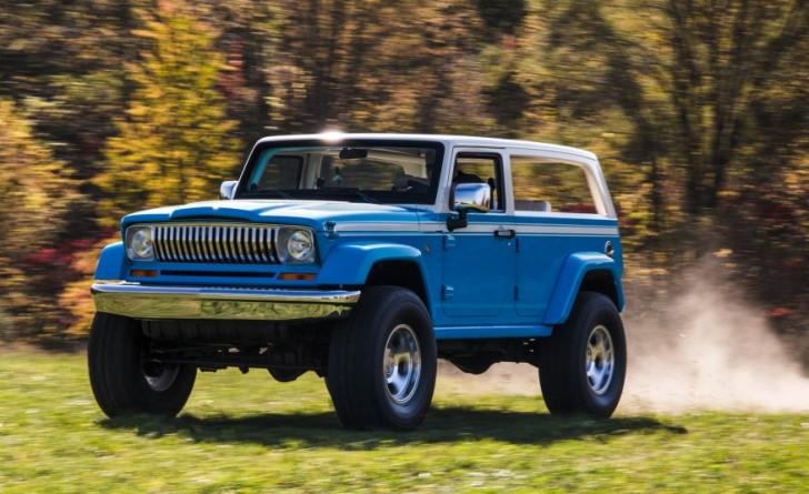 Jeep-Chief-concept-103-876x535