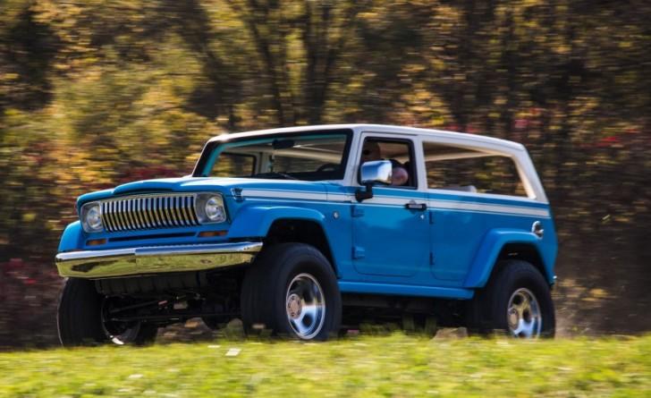 Jeep-Chief-concept-104-876x535