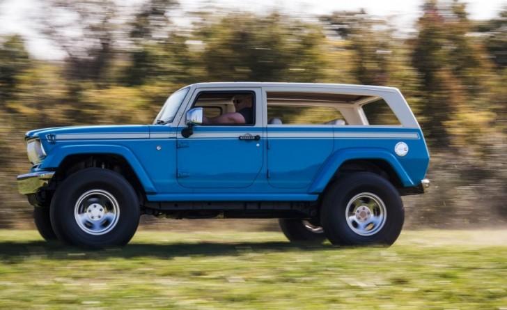 Jeep-Chief-concept-105-876x535