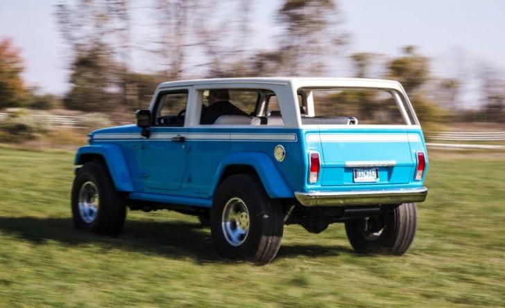Jeep-Chief-concept-106-876x535