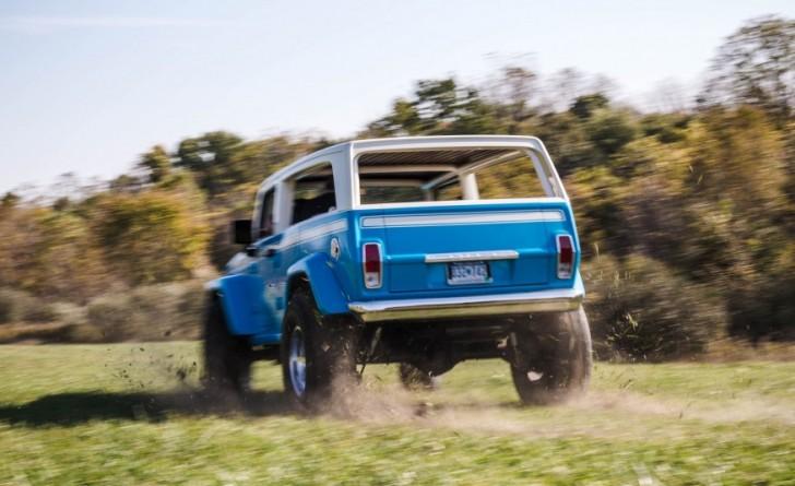 Jeep-Chief-concept-107-876x535