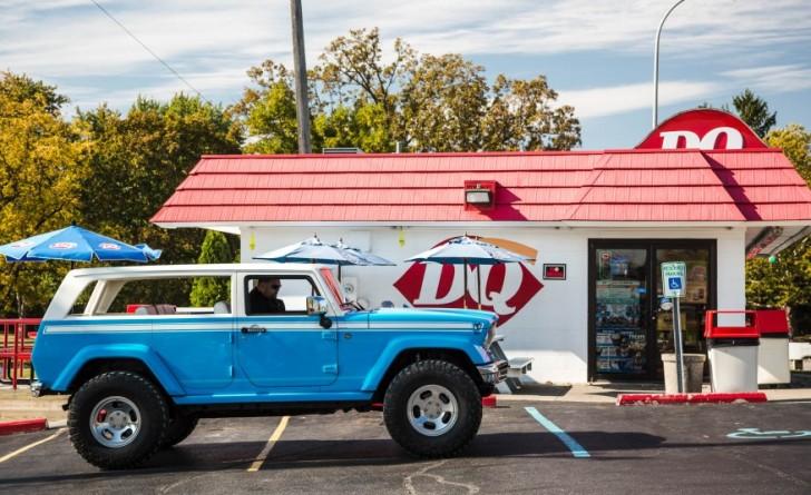 Jeep-Chief-concept-111-876x535