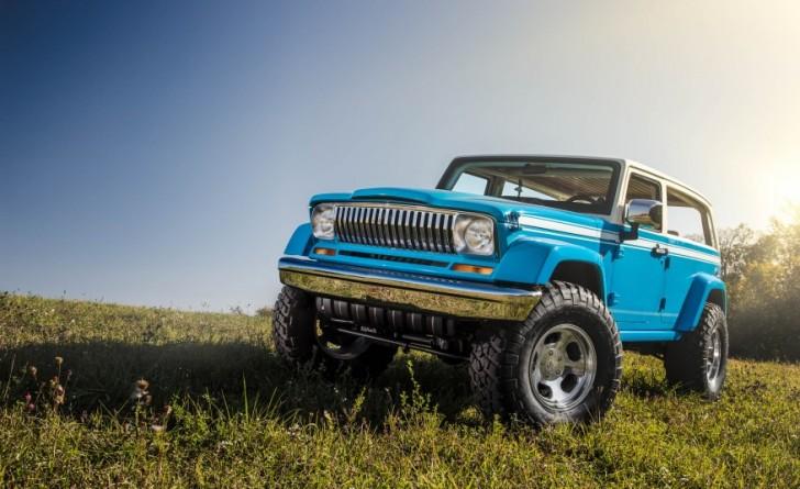 Jeep-Chief-concept-112-876x535