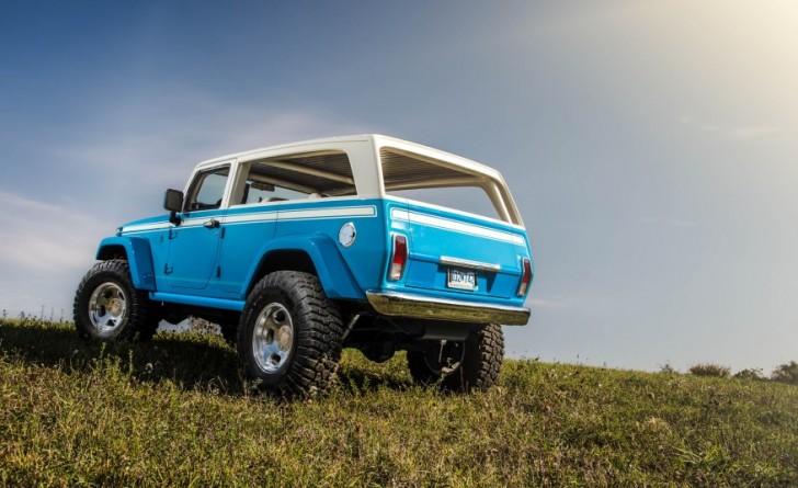 Jeep-Chief-concept-113-876x535