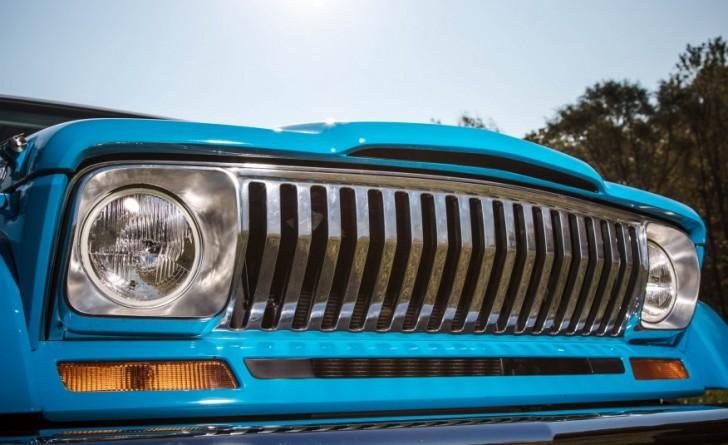 Jeep-Chief-concept-114-876x535