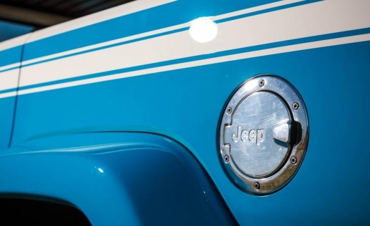 Jeep-Chief-concept-123-876x535