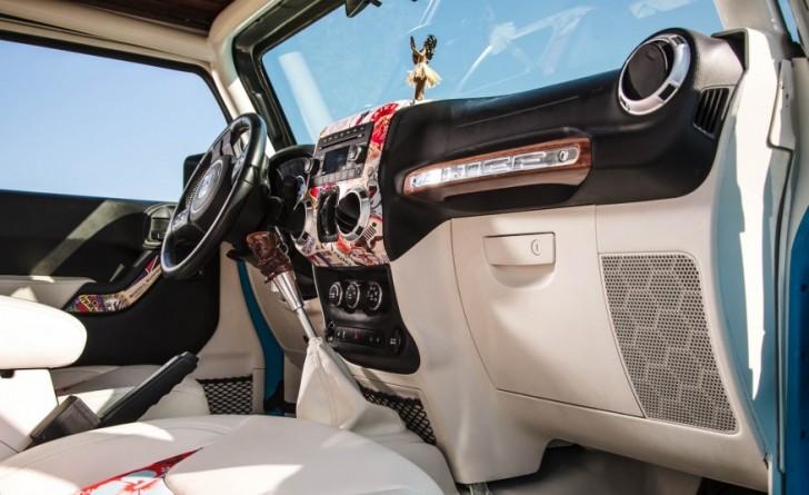 Jeep-Chief-concept-128-876x535