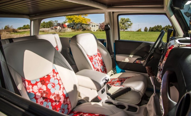 Jeep-Chief-concept-129-876x535