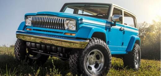 Jeep-Chief-concept