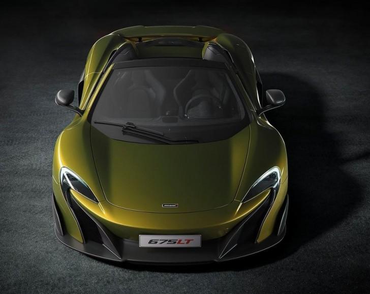 McLaren 675LT Spider 2017 04