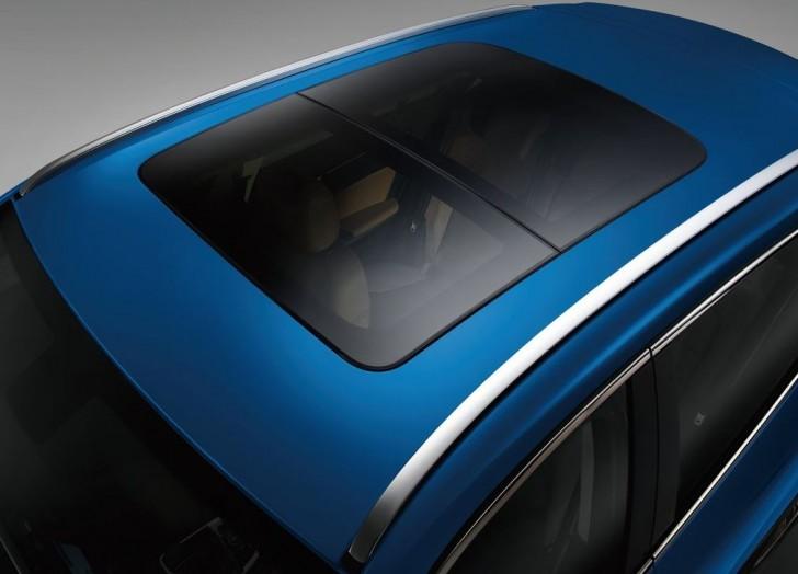 Qoros 5 SUV 2016 04