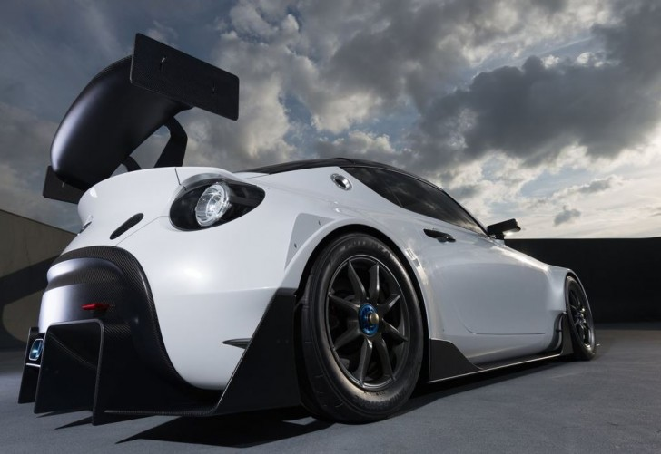 Toyota S-FR Racing Concept 05