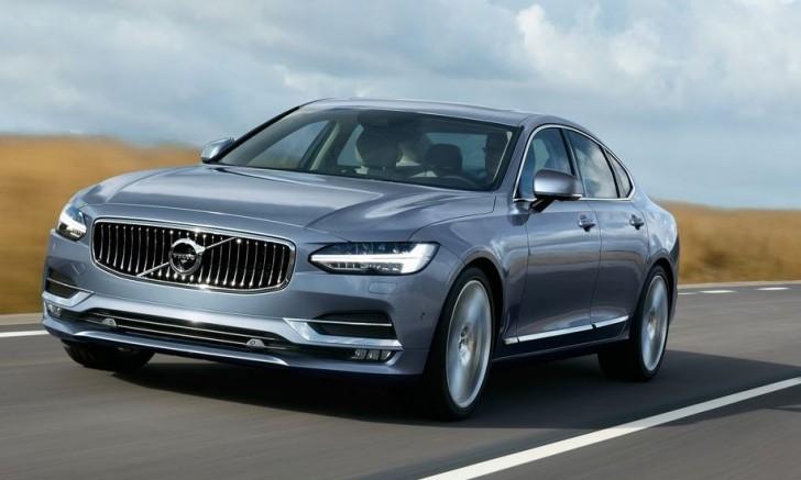 Volvo S90 2017 01