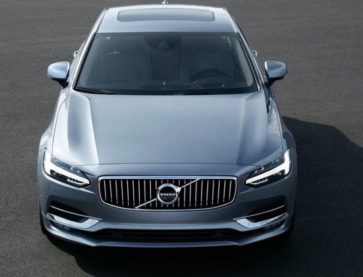 Volvo S90 2017 02